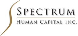 Spectrum Human Capital Inc.